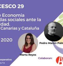 Seminari CESCO 29